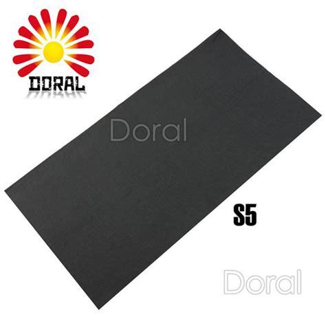 Microfiber Multifungsi buy grosir 100 polyester syal from china 100 polyester syal penjual aliexpress
