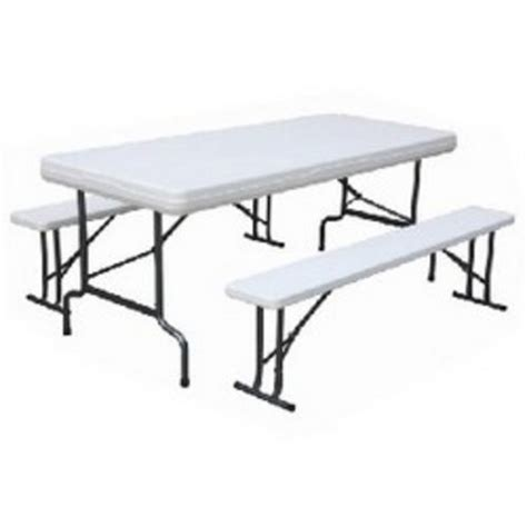 trestle table and bench 3ft 9 trestle table with benches small table trestle