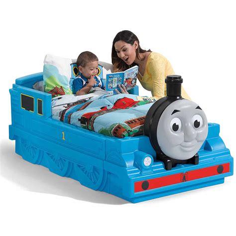 thomas train couch thomas the tank engine sofa bed scifihits com