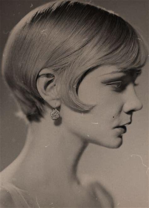 hair cut like daisy in the great gatsby best 25 great gatsby hair ideas on pinterest gatsby