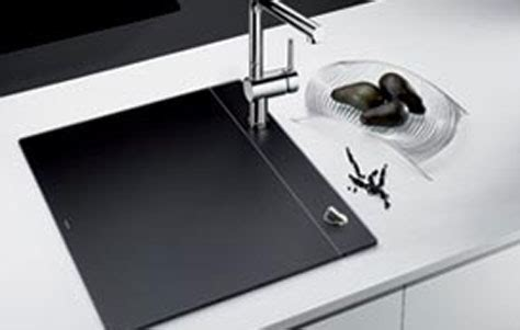 blancoamerica kitchen sinks blancoamerica kitchen sinks 28 images blanco kitchen