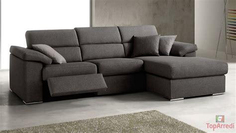 Modern Design Living Room by Divano Moderno Angolare Alameda