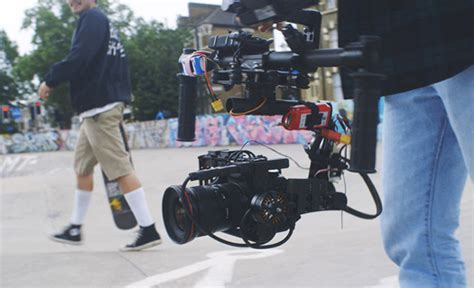 movi stabilizer price besteady poses serious competition for 15k movi