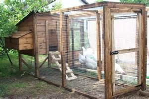 Easy Backyard Chicken Coop Plans Farm Chicken Rowlinson Chicken Coop Plans
