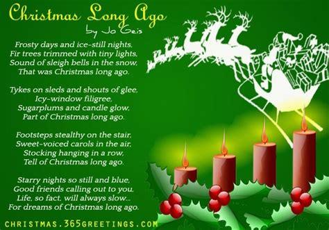 best inspirational christmas stories inspirational stories madinbelgrade