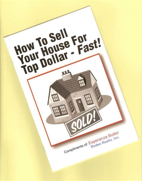 how to sell my house and buy another how to sell my house and buy another 28 images email challenge i to sell my home