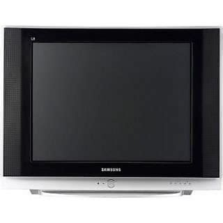 Tv Samsung Tabung 29 samsung cs29z40mvtxxtl 29 inch ultra slim crt tv