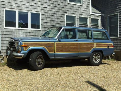 Jeep Wagoneer 2014 2014 Jeep Grand Wagoneer New High Definition Wallpaper Is