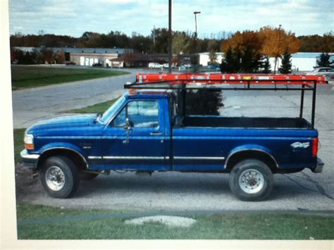 lexus is f350 1996 ford f 350 overview cargurus