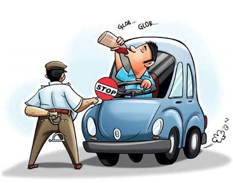 ipc section for drunk driving good news for people who drink and drive the new indian