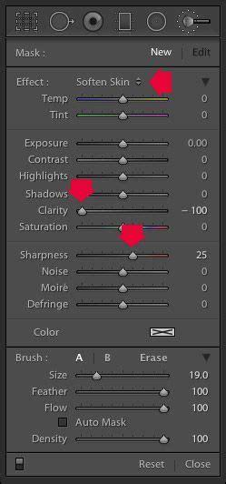 tutorial edit lightroom 78 best images about photoshop tutorials on pinterest