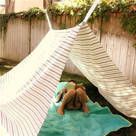 sex at the backyard 10 diy backyard ideas on a budget for summer newnist