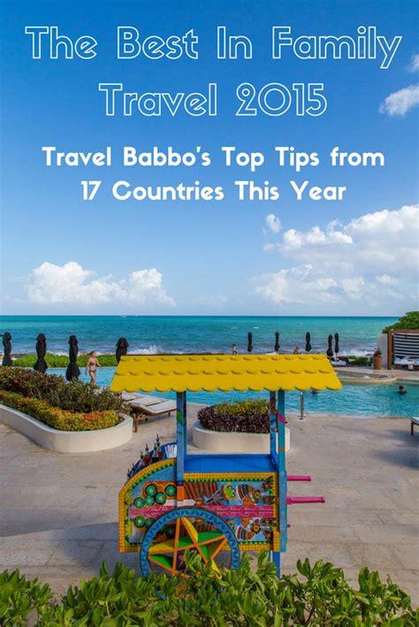 best hotel booking site best 25 hotel ideas on hotel arts