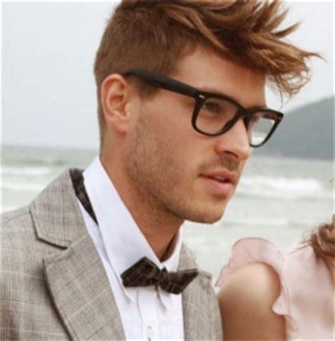 2015 hairstyles for men with round umpy skull tipos de peinados para mujeres y hombres