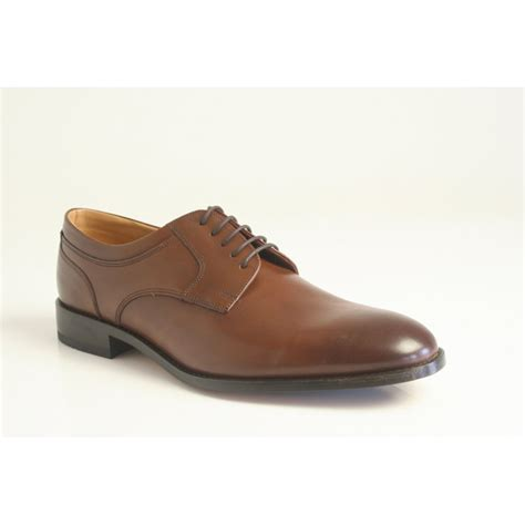loake loake quot wycombe quot lace up wide fitting