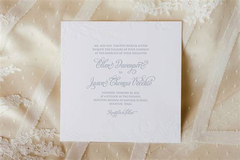 wedding invitations houston invitations hub wedding photographer san antonio