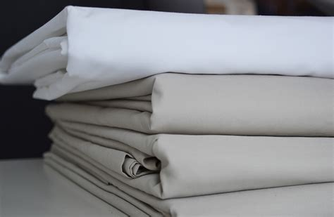 egyptian cotton bed sheets egyptian cotton bedding natural bed company
