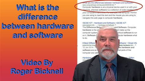 what s the difference between a lanai a patio a porch and a what is the difference between hardware and software