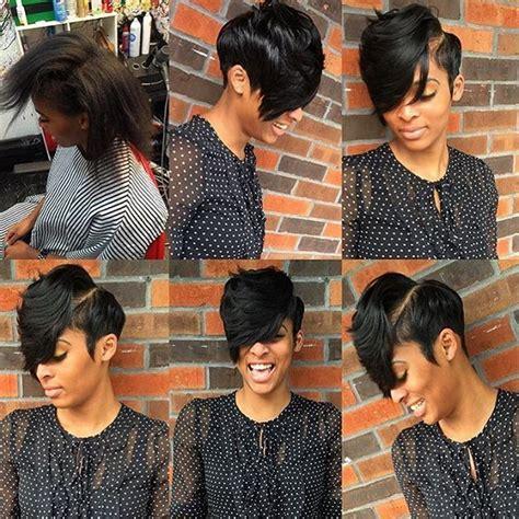hairstylesforwomen shortcuts 559 best jazzy short hair cuts images on pinterest hair