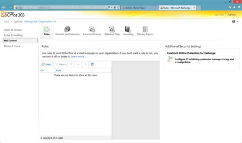 Office 365 Portal Mail Office 365 Portal Mail 28 Images Send An Email Message