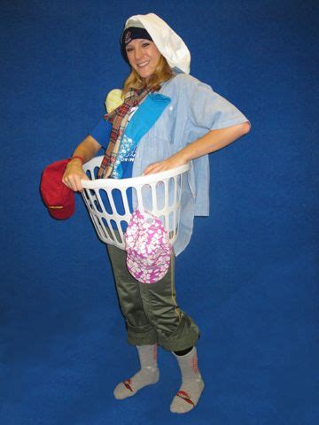 comfortable halloween costumes for adults 78 best goodwill halloween ideas images on pinterest