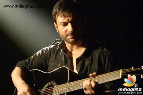 who is the actor playing the guitar in the xarelto commercial bollywood actors who play musical instruments bollywood