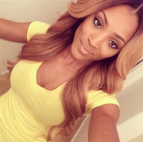 hollywood weave hairstyle 54 best cute weave images on pinterest hair dos long
