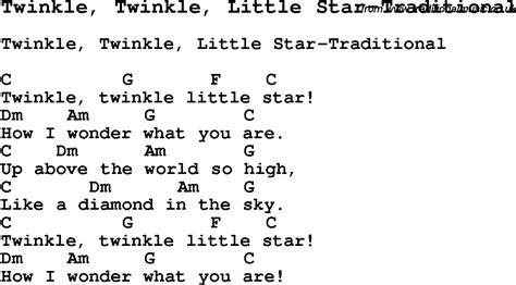 toy boat lyrics summer c song twinkle twinkle little star