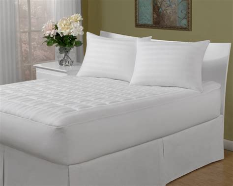 robins bed and mattress robin wilson s new healthy home bedding collection now in