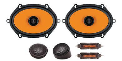 Power 4 Ch Alpine Pmx F640 alpine pmx f640 4 channel lifier alpine pmx f640 163