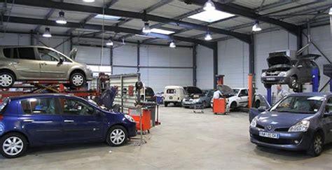 arnaque garage arnaque sur achat d une voiture en garage voitures