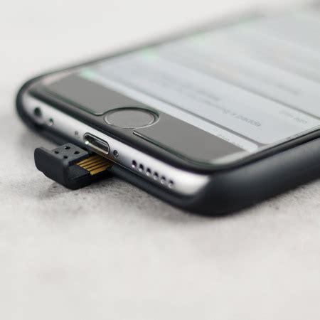 maxfield qi iphone 6s 6 wireless charging black
