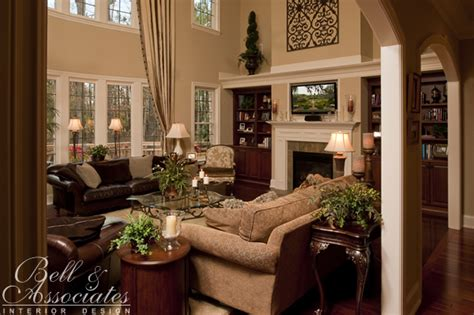 home interior design raleigh nc open concept house interior design ideas