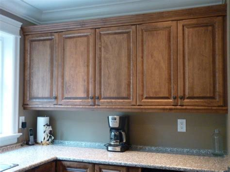 kitchen cabinets chilliwack chilliwack kitchen cabinets chilliwack central
