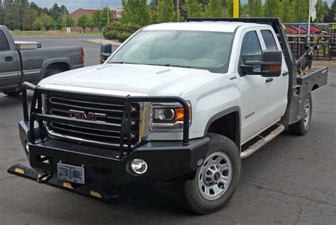 list of gmc vehicles gmc vehicle list vehicle ideas