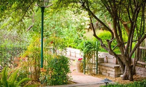Missouri Botanical Garden Membership Botanical Gardens Membership Garden Club Membership Pittsburgh Botanic Garden Missouri