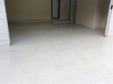 epoxy flake garage floor coating epoxy garage floor