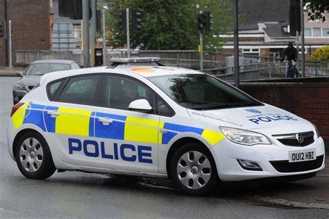 thames valley police thames valley police cls down on speeding motorists in