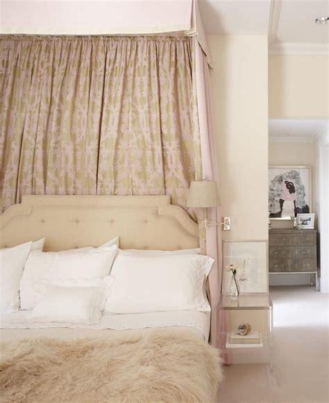 pink romantic bedroom beige and pink romantic bedroom design transitional