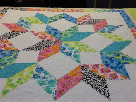 Carpenter Quilt Pattern by 1000 Images About Carpenters Quilt On