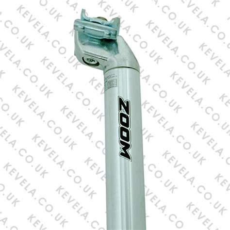 Seatpost Uk 27 2mm zoom alloy seatpost 27 2mm 400mm length uk