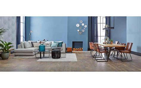 teak living room furniture indoor teak furniture living room teak furnituresteak