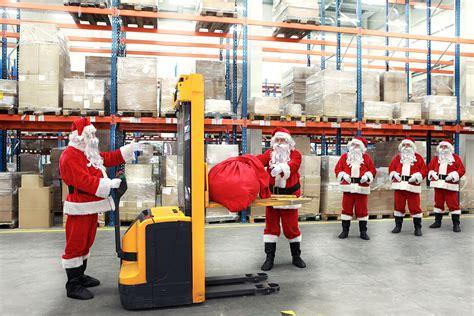 santas warehouse risk managers find santa exposed urge 1 billion coverage