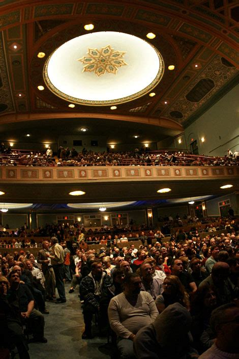 wellmont theatre seating view wellmont theatre seating chart pictures