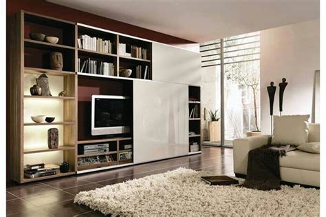 the living room w1 great living room idea for the home tv installation wall shelving and shelving