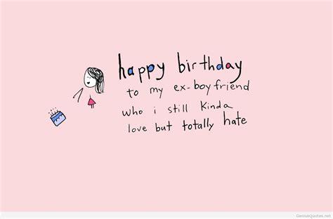 tumblr happy birthday quotes