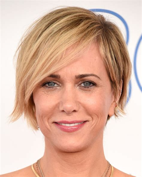 haircuts an color short haircuts 2019 pixie and bob hairstyles for short