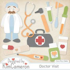 Gift Card Impressions Video Card - 1000 images about occupations on pinterest electronic gift cards nurses and scrubs