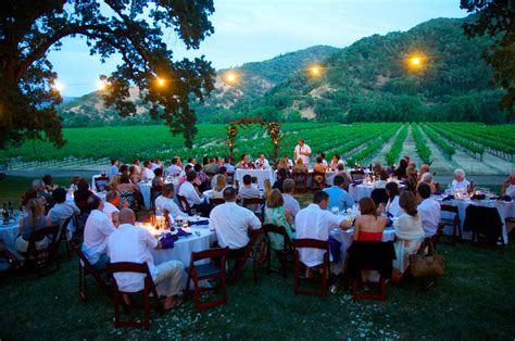 weddings in ukiah ca how nelson family vineyards teamed with winemaps inc to