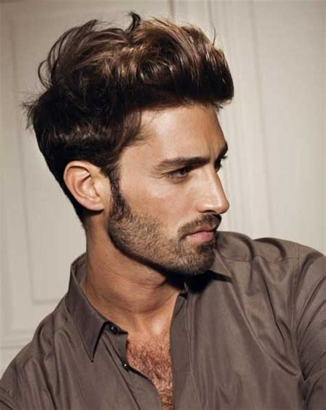 back of guys hairstyles trendy men hairstyles 2013 mens hairstyles 2018